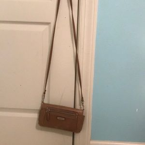 Franco sarto crossbody purse